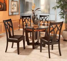 dining room chairs homesense. dining room chairs homesense