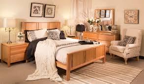 Oak Furniture Bedroom Oak Bedroom Design Furniture Sets