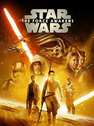 Star Wars: The Force Awakens Pictures ...