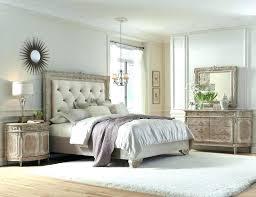 white rustic bedroom furniture. Brilliant White White Washed Bedroom Set Clever Design Furniture Rustic  On Pine   On White Rustic Bedroom Furniture