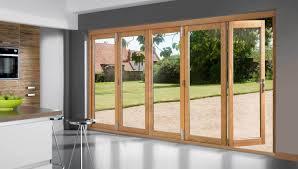 full size of door 4 panel sliding glass door sliding glass doors beautiful 4 panel