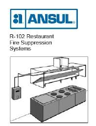 ansul hood wiring diagram ansul image wiring diagram ansul r 102 wiring diagram ansul auto wiring diagram schematic on ansul hood wiring diagram