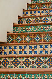 Mexican Tile Kitchen 17 Best Ideas About Spanish Tile On Pinterest Spanish Design