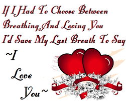 The 40 Cutest Love Quotes For Husband Stunning Luv Messages With Pix