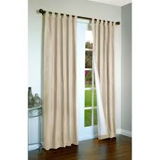 Curtains Sliding Glass Door Sliding Glass Door Sheer Curtains Decorate The House With