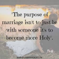Love Quote Of The Day Custom Love Quotes Why Did I Get Married Quotes Of The Day Your