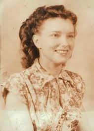 Geneva Gibbs, formerly of Harrisburg