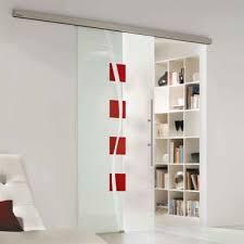 nivada painted glass door design sliding glass door