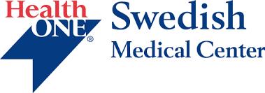 Myhealthone Patient Portal Swedish Medical Center