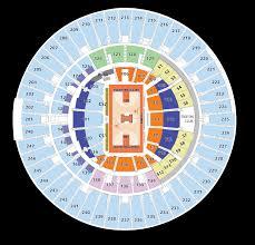 Illinois Basketball Seating Chart Illinois Premium Seating State Farm Center