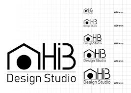 Hb Design Studio
