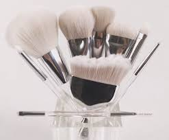 new elf brushes. the internet is going insane for these new e.l.f. cosmetics brushes elf a