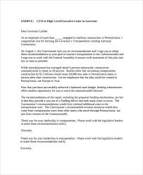 How To Write A General Letter Of Recommendation Sample Letter Of Recommendation 20 Free Documents