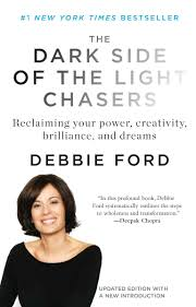 The Dark Side Of The Light Chasers The Dark Side Of The Light Chasers Reclaiming Your Power