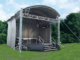 Outdoor Stage Hire. IMG_2780  All ..
