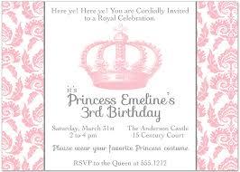 printable princess baby shower invitations gangcraft net printableprincessbabyshowerinvitations baby shower invitations · printable princess