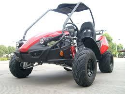 Go Kart Lights Hammerhead Go Karts Wiring Diagram