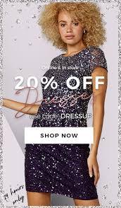 Roman - <b>Ladies Fashion</b>, <b>Women's Clothing</b>, <b>Evening Wear</b> ...