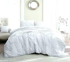 valuable inspiration oversized queen duvet cover cozywp com bedroom covers flannel for plan throughout decorations 7
