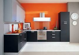kitchen furniture designs. modern minimalist small kitchen furniture design gallery designs a