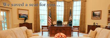 george bush oval office. Sit At The Resolute Desk In Oval Office. George Bush Office