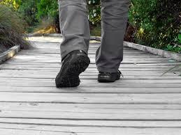 Resultado de imagen de caminando