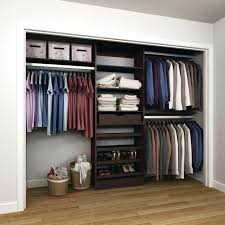 wooden closet shelves solid wood closets wooden shelving systems easy closet shelves white drawer system organizer wooden closet shelves