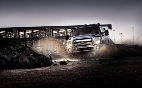 ford trucks wallpaper. Contemporary Ford Ford Truck HD Images Intended Trucks Wallpaper C
