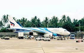 Bangkok Airways Economy Erfahrungen & Test - Airguru.de