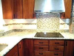kitchen tile countertops porcelain tile porcelain tile kitchen porcelain kitchen tiles white ceramic colorful wood look