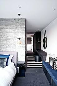 ... Hanging Lights For Bedroom Bedroom Pendant Lights Sample Bedroom  Pendant Lights The Most Bedroom Pendant Lights ...
