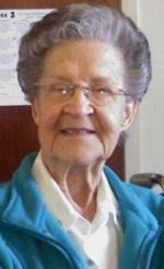 Obituaries Search for Janie Curtis