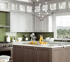canyon kitchen cabinets. Simple Kitchen Our Value Line Katana Offers Quality Full Access Cabinetry At A Great  Price For Canyon Kitchen Cabinets C