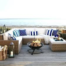pier one outdoor chairs amazing of pier one outdoor sectional best outdoor sectionals ideas on outdoor