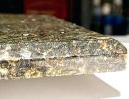 beveled edge granite granite edges and profiles finishing touch for your granite edges ideas half beveled beveled edge granite