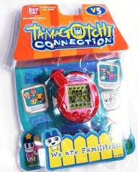 Tamagotchi Familitchi Growth Chart Tamagotchi Connection Version 5 Tamagotchi Wiki Fandom