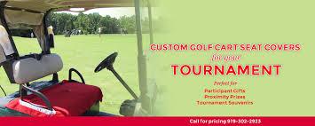 golf tournament towels