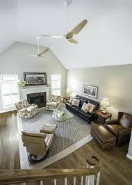quiet ceiling fan for bedroom australia elegant best ceiling fans for bedrooms internetunblock internetunblock