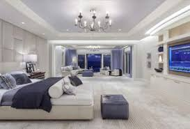 modern luxurious master bedroom. Simple Modern Magnificent Luxury Bedrooms Traditional Master Bedroom With High Ceiling  Carpet Builtin Bookshelf And Modern Luxurious Master Bedroom