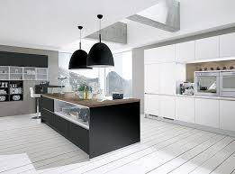 german kitchens york. our german-engineered products last a lifetime and bring quality style to your home german kitchens york