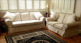 photo 3 of 6 best slipcovers for couches 3 marys custom made sofa covers contrast piping best slipcover