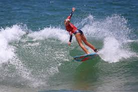 Lennox surfers claim two national championship titles – Echonetdaily