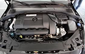 similiar 03 volvo t6 engine keywords volvo s60 t6 engine bay