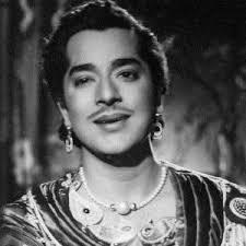 Pradeep Kumar Biography, Age, Death, Height, Weight, Family, Caste, Wiki &  More