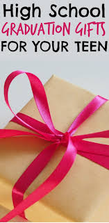 are you looking for the best gift ideas for your high graduation graduation is