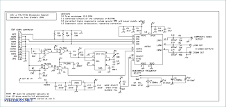 scart to rca wiring diagram rca wire \u2022 wiring diagrams j squared co vga to video converter circuit diagram pdf at Vga To Rca Wiring Diagram