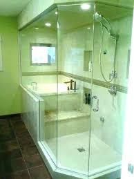 Deep bathtub shower combo Different Style Best Tub Shower Combo Soaking Tub Shower Combo Inch Bathtub Shower Combo Deep Bath Tub Info Oldfarmhouseswfranceinfo Best Tub Shower Combo Tub Shower Combo Fabulous Large Bath Best