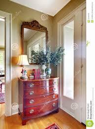 Furniture Denver Mattress Hours Elegant The Best For Better