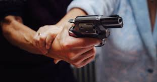 Image result for self defense insurance