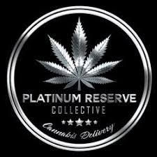 platinum reserve collective elk grove
